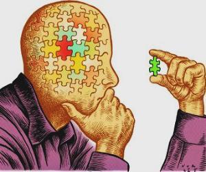 Az önálló gondolkodás