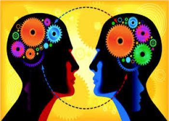 A gondolkodás gazdagítható, fejleszthető