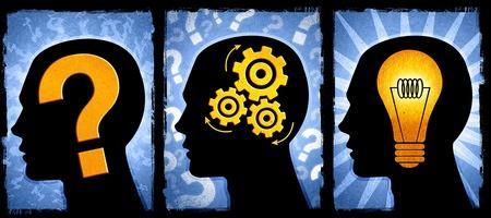 Gondoltad volna? - Miben segít a pszichológus?