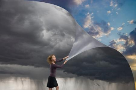 Hogyan segít a gyásztanácsadó? A gyászfeldolgozás és a gyásztanácsadás gyakorlata