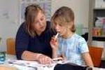 A szülő, a gyermek és a pszichológus