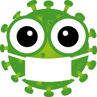 A koronavírus szembesít