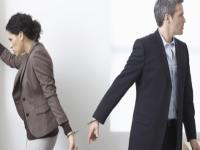 A túlzott kötődés hatalmi harcba csap át