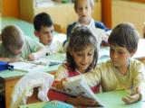 A hiperakt�v gyermek iskol�s lesz
