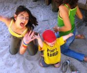 Hiperaktív gyermek és a nevelési elvek
