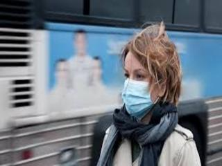 Félelem a betegségtől