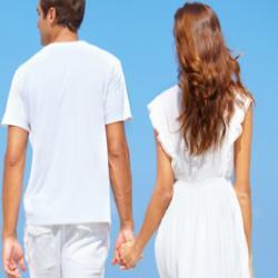 A hűség a mai korban két ember testi és lelki összehangolódásnak az eredménye.