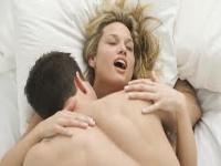 A jó szex hatása az egészségre