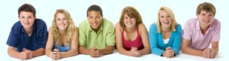 Kamasz önismereti tábor - Önismeret és önbizalom növelés kamaszoknak
