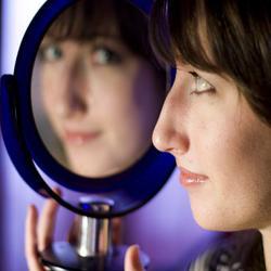Miért fontos a kamaszkorban az önismeret? Mi is az a kamasz önismeret?