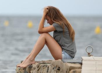 Akik önbizalomhiányban szenvednek, gyakran frusztráltak, kevésnek érzik magukat, hiábavalónak tartják a küzdést