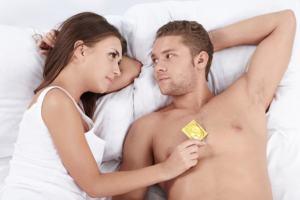 A kamaszkori szexualitás