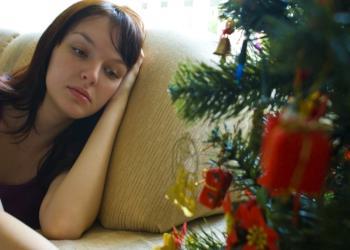Ünnepek stressz nélkül - Hogyan éld túl a karácsonyt?