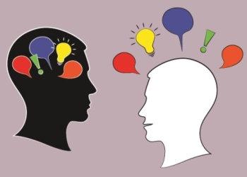 A lebecsülés és a megbecsülés irányulhat önmagadra, másokra, vagy helyzetekre.