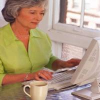 LELKI TITKAINK Mentálhigiénés Stúdió kínálata: online tréningek