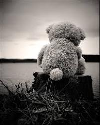 A magány - Önismeret és önbizalom nélkül nem megy.