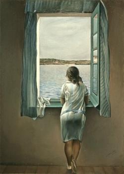 A magányosság oka a személyiségben keresendő?