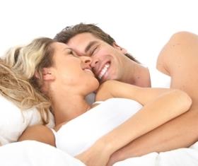 Miért nem kielégítő a szexuális életed? Van megoldás!