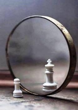 Önmagunk megismerése - személyiségfejlesztés