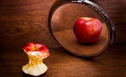 Önismeret és Énkép: Segít-e a személyiségfejlesztő önismereti tréning?