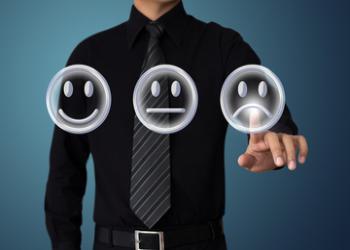Önismeret: A panaszkodás pszichológiája