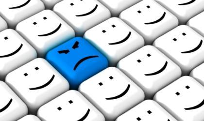 A panaszkodás pszichológiája