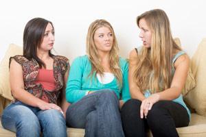 Miben különbözik a panaszkodás a rossz hírektől?