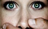 A félelem megbetegít? Hogyan jön létre a szorongás, a pánik?