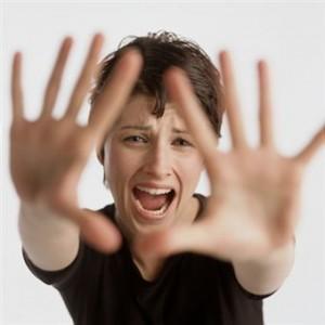 Merj pánik nélkül élni! A szorongásos-kognitív pánikzavar ellenszere
