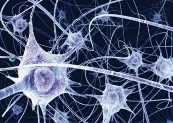 A pánikbetegség előzményei: Pánik és szorongás