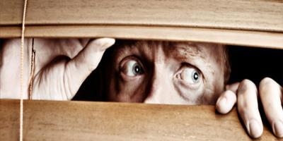 Agorafóbia mint a pánikbetegség leggyakoribb tünete