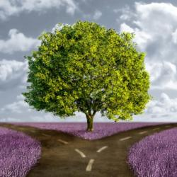 Párkapcsolati problémák: Az elfogadás