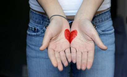 Párkapcsolati problémák: Ha elhagyott a szerelmed - Mitől olyan nehéz túllépni a szakításon?