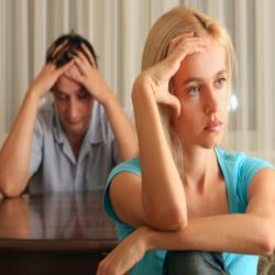 Párkapcsolati problémák: A párkapcsolatod értékes, akkor is, ha most bajban van…