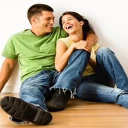 Barátság a párkapcsolaton belül