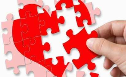 Párkapcsolati problémák: A hűség is változik