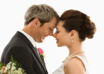 Párkapcsolati problémák: Amit nem tanítottak meg neked a párkapcsolatról