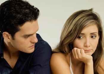Alkalmas vagy a párkapcsolatra, de vajon cselekvőképes vagy-e?