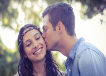 Hogyan kell megosztanod az életedet a pároddal?