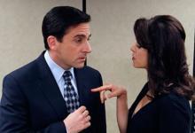 A párkapcsolat első szakasza a figyelem