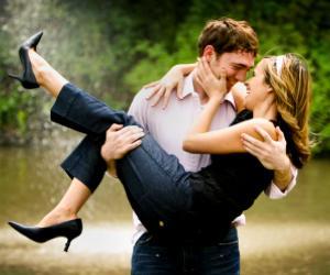 Mi a boldog párkapcsolat titka? - Párkapcsolat teszt
