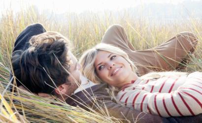 Boldog párkapcsolatban élsz? - Párkapcsolat teszt