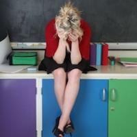 Pedagógus burn out - Segítség pedagógusoknak
