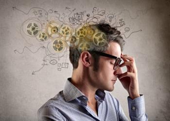 Miért nehéz pozitívan gondolkodni?