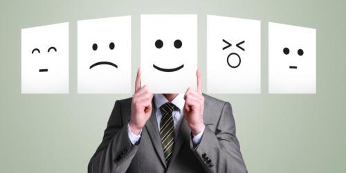 Harmadik következtetés: Emlékezz, honnan jöttél, de arra fókuszálj, amerre tartasz! - Önismeret: Hogyan legyél pozitív?  - Hogyan segít a pszichológus?
