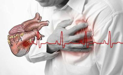 A szívinfarktus stressz-betegség - A szívinfarktus pszichoszomatikája