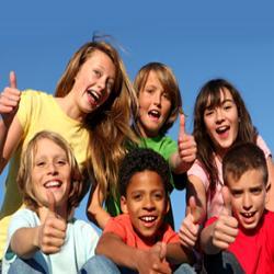 Hogyan nevelj�nk sikeres �s kiegyens�lyozott gyermeket?