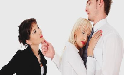 Párkapcsolati problémák: Gratulálok! Sikerült elrontanod egy házasságot!