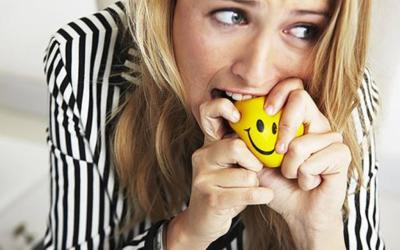 Stressz kezelés - stressz oldás tréning