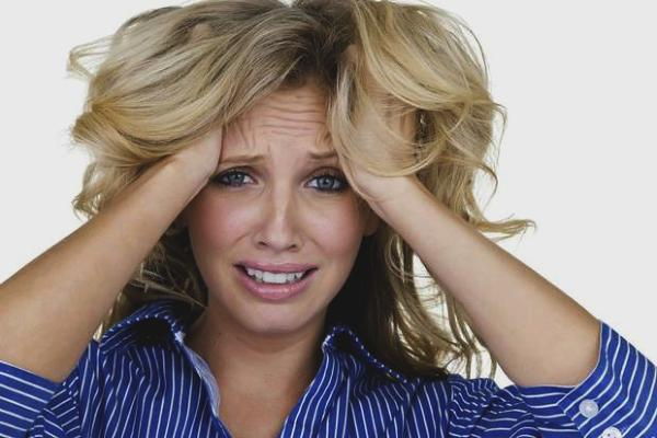 Lehet stressz nélkül élni? A stressz oldás gyakorlata